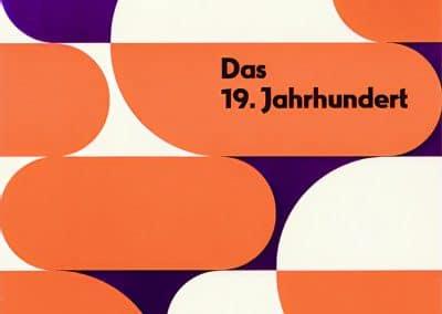 Affiches - Otl Aicher 1960 (48)