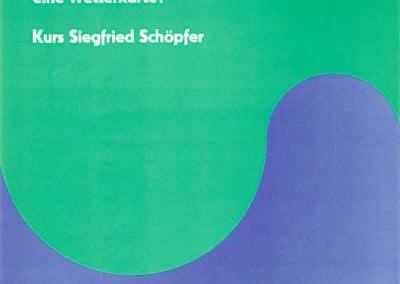 Affiches - Otl Aicher 1960 (55)