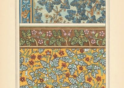 La plante et ses applications ornementales - Eugène Grasset 1898 (11)