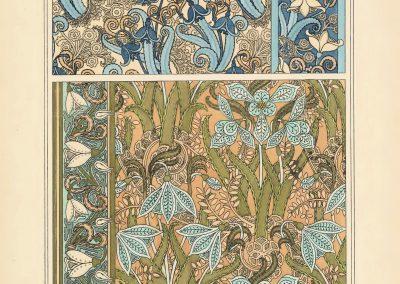 La plante et ses applications ornementales - Eugène Grasset 1898 (19)