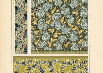 La plante et ses applications ornementales - Eugène Grasset 1898 (21)