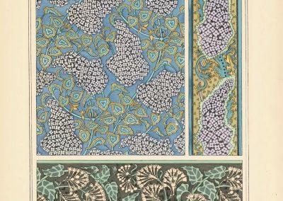 La plante et ses applications ornementales - Eugène Grasset 1898 (30)