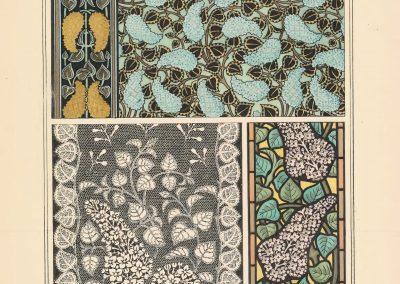 La plante et ses applications ornementales - Eugène Grasset 1898 (31)