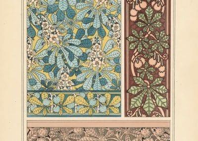 La plante et ses applications ornementales - Eugène Grasset 1898 (32)