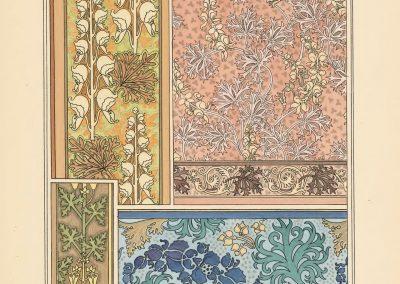 La plante et ses applications ornementales - Eugène Grasset 1898 (34)