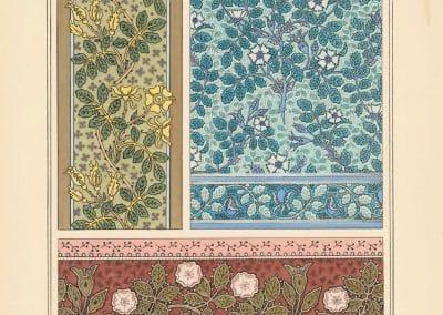 La plante et ses applications ornementales - Eugène Grasset 1898 (37)