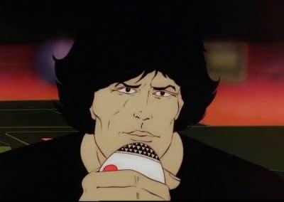 Les maîtres du temps - René Laloux 1982 (20)
