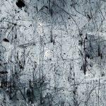 Une illusion – Emmanuel Bove