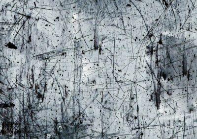 Scratch - Nenad Bacanovic (2017)