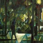 La fuite – Emmanuel Bove