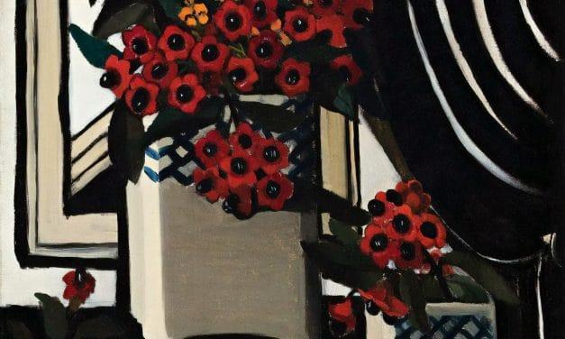 Sur les cimes du désespoir – Emil Cioran