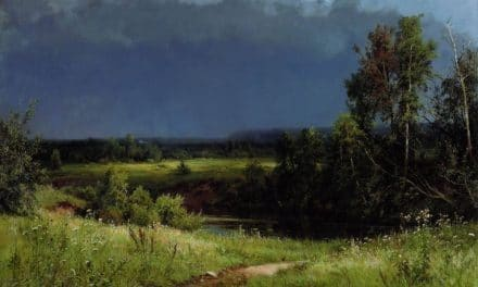 La chute dans le temps – Emil Cioran