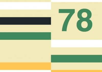 Bondis Porteños - Sajismo 2019 (104)