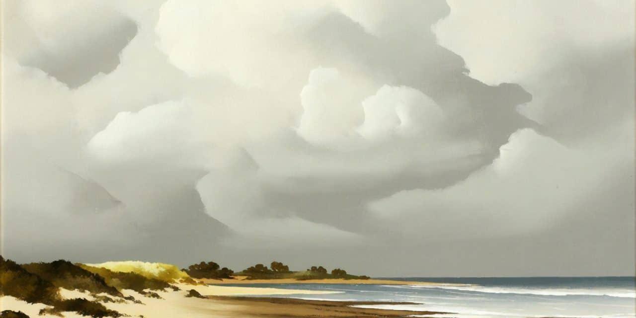 Le mauvais démiurge – Emil Cioran
