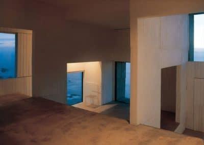 Poli House - Mauricio Pezo 2005 (12)
