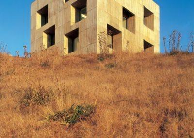 Poli House - Mauricio Pezo 2005 (16)