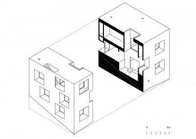 Poli House - Mauricio Pezo 2005 (23)