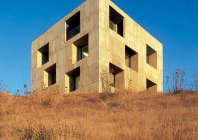 Poli House - Mauricio Pezo 2005 (6)