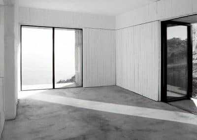 Poli House - Mauricio Pezo 2005 (7)