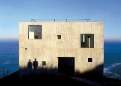 Poli House - Mauricio Pezo 2005 (9)