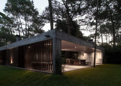 F house - Fernando Gianserra 2014 (18)