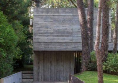 F house - Fernando Gianserra 2014 (3)