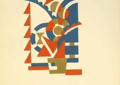 Fleurs - Serge Gladky 1929 (14)