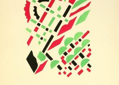 Fleurs - Serge Gladky 1929 (16)