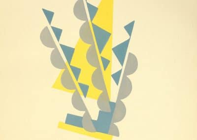 Fleurs - Serge Gladky 1929 (4)