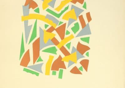 Fleurs - Serge Gladky 1929 (6)