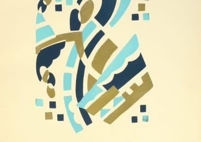 Fleurs - Serge Gladky 1929 (7)