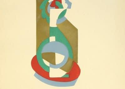 Fleurs - Serge Gladky 1929 (9)