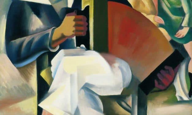 Correspondance avec René Char – Albert Camus
