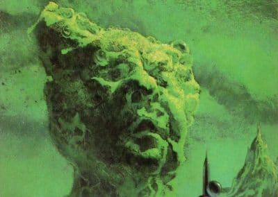 Science-fiction - Jerome Podwil 1960 (13)