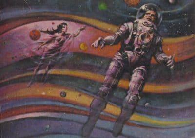 Science-fiction - Jerome Podwil 1960 (16)