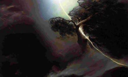Les hommes meurent – Natsume Soseki