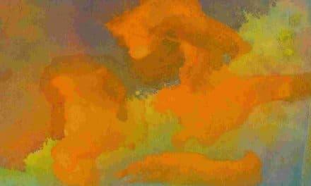 L'odeur du passé – Natsume Soseki