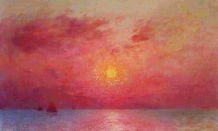 Un doux rêve – Natsume Soseki