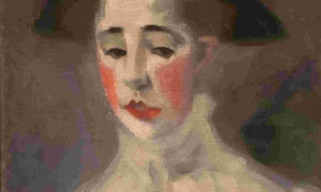 Le cancre – Jacques Prévert