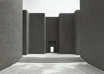 Babylon - Thierry Urbain 1993 (1)