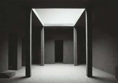 Babylon - Thierry Urbain 1993 (10)