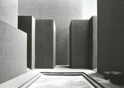 Babylon - Thierry Urbain 1993 (2)
