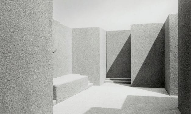 Babylon – Thierry Urbain