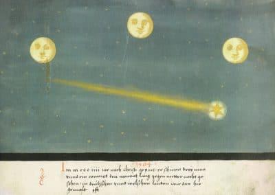 Le Livre des miracles - 1552 (14)
