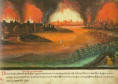 Le Livre des miracles - 1552 (18)