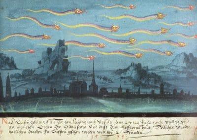 Le Livre des miracles - 1552 (19)