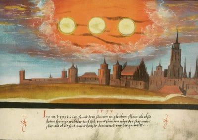 Le Livre des miracles - 1552 (2)