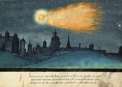 Le Livre des miracles - 1552 (25)