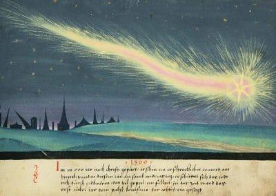 Le Livre des miracles - 1552 (26)