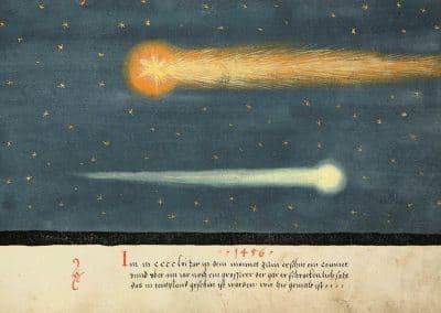 Le Livre des miracles - 1552 (27)